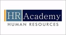 HR_ACADEMY