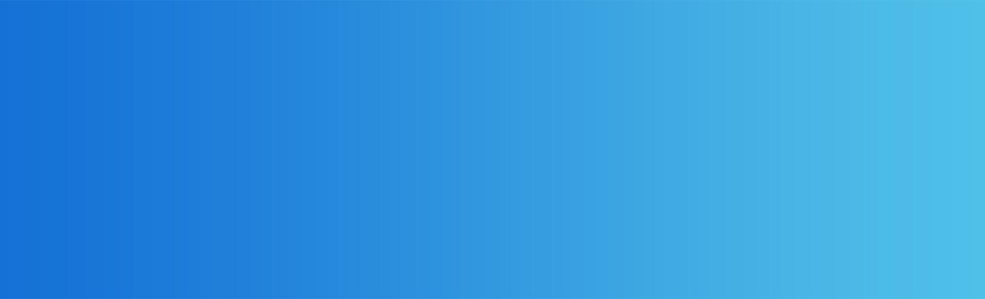 blue_slider_bg