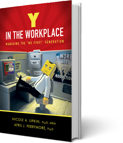 book_y_workplace