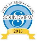 logo_soundview