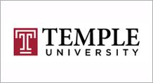 temple_university